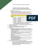 Alcance Operativo Proyecto Cambio de RRUs LTE_JL