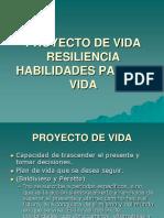 10. Proyecto de vida, Resiliencia y hab para la vida power poit.ppt