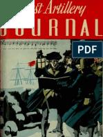 Coast Artillery Journal - Dec 1937