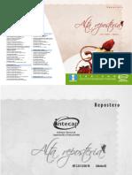 alta MT.3.9.1-3230_10.pdf