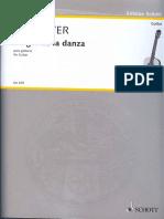 Elogio de la Danza - Brouwer.pdf
