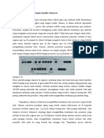 Regulasi Transkripsi.docx