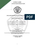 Drg. Hestieyonini Hadnyanawati m.kes - 0001067309