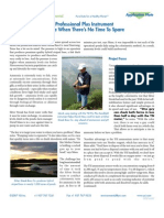 Silver Streak Bass Manages Nitrate in Aquaculture Ponds