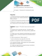 Cuestionario reconocimiento (1)