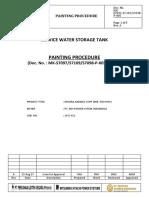 Painting Procedure Rev 0