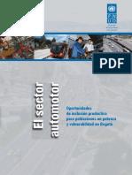 Estudio de Perfiles Sector Automotor_Baja.pdf