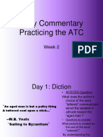 Daily Commentary Warm-ups Set 2 (1).ppt