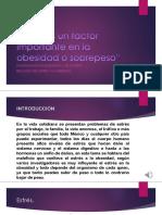 S8 Marisol Vargas Presentacioninforme