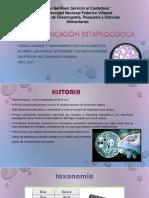 intoxicacion-estafilococica
