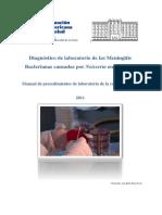 PAHO-Manual-Meningo-Esp-2011 (1).pdf