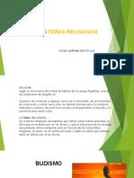 SISTEMAS RELIGIOSOS.pptx