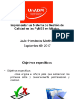 S8_Javier_Hernández_Powerpoint.ppt