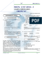 ExamenUNT2014-ICompletoA.pdf