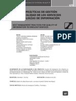 Dialnet-MejoresPracticasDeGestionParaLaCalidadDeLosServici-4183267