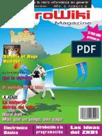 Retrowiki Magazine 2