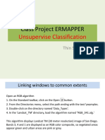 Class Project ERMAPPER unsupervisee.pptx