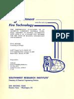 alubond-usa-certificates-astm-119-fire-test-report.pdf