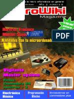 Retrowiki Magazine 5