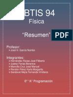 RESUMENFISICA (2)