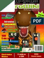 Retrowiki Magazine 7