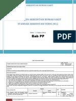 INSTR AKRED - Bab PP Des12.pdf