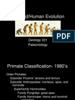Humans.pdf