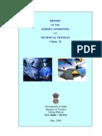 ReportontheexpertCommitteeonTechnicalTextilesVolume2 (1)