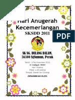 Hari Anugerah 2010