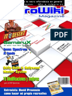 RetroWiki Magazine 11