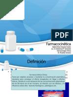 205007480-2-FARMACOCINETICA.pptx