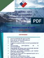 Mesa_Genero_Agua Seminario Politicas Publicas041108