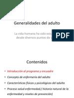 Generalidades del adulto.pptx