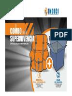 Combo_Supervivencia.pdf