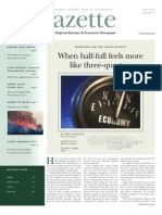 Fed Gazette July10 Full