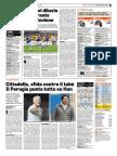 La Gazzetta dello Sport 11-09-2017 - Serie B
