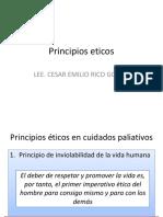 Principios eticos.pptx
