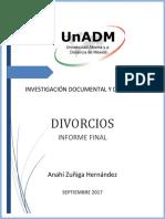 S8_Anahí _Zuñiga _Informe