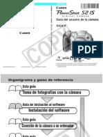 cdd124608-Camara_Canon_S2IS_Espaniol_Guia_Usuario_PSS2ISCUG-ES.pdf
