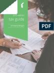 2015-Tax-Guide-Feb2016.pdf