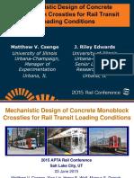 J. Riley Edwards and Matthew Csende.pdf