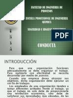 CONDUCTA.pptx