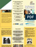 VIOLENCIA MUJERES.pdf