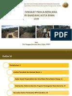 Laporan_Tanggap_Bencana_Banjir_Bima_ATR1.pdf