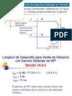 Longitud de Desarrollo 2.pdf