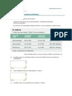 Autoevaluación Del Curso Informacion y Graficas0