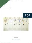 Polarisation Rectifier - Mass-Tech Controls Pvt. Ltd