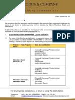 Madokero Client Update 43 - Payment Platforms.pdf