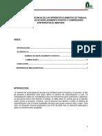 1 primer parcial Investigacion bibliografica.pdf