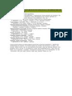 Trastornos Bucales Con Biomagnetismo